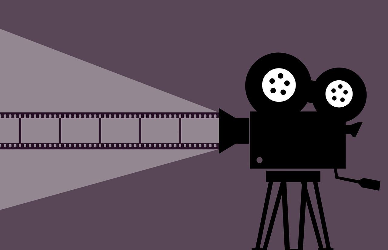 Norske filmfestivaler